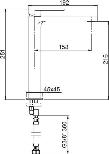 01ALP120CR (1)