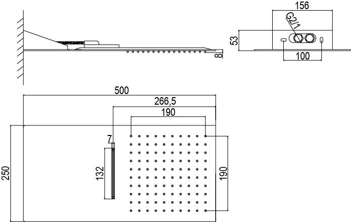 19FLO0220C2F (1)
