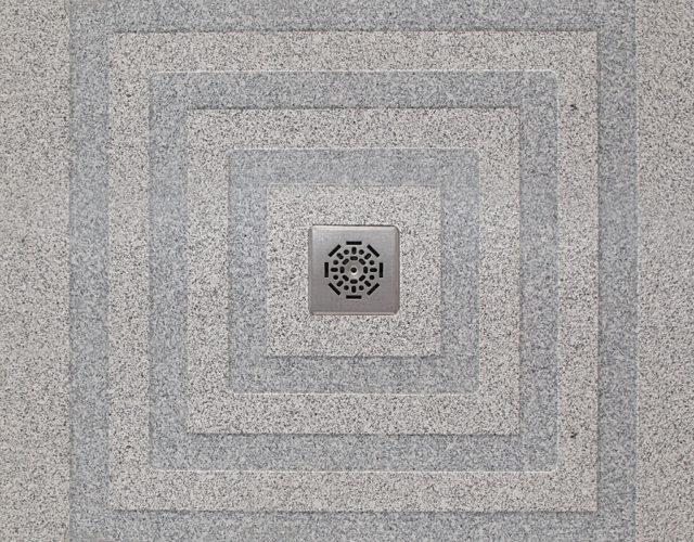 Arenas-marmasa_1024-1-640×500
