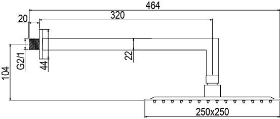 AtlasC25_Pared