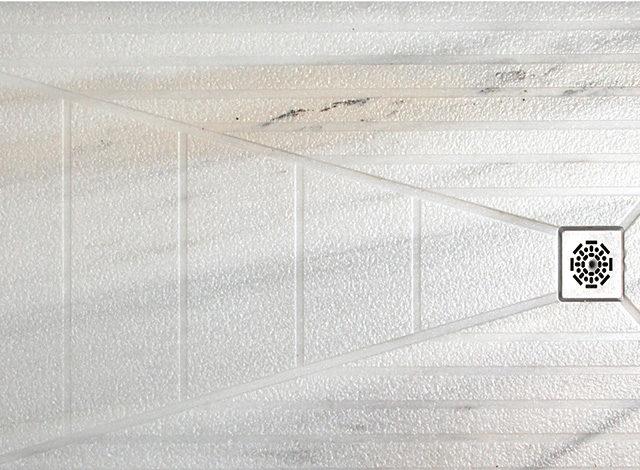 Dunas2-1-640×470