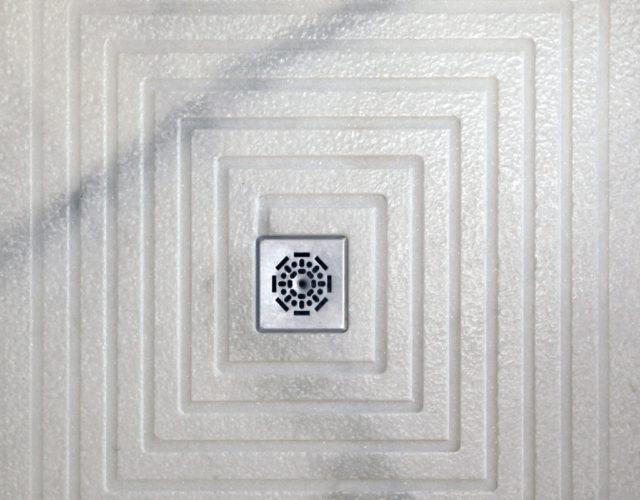 Espiral-1-640×500
