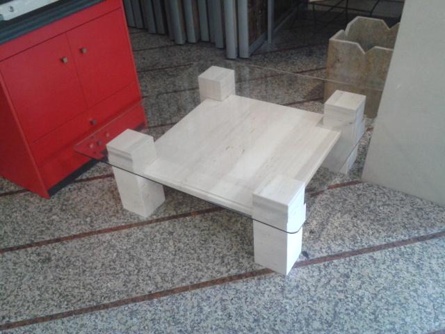 mesa-marmasa