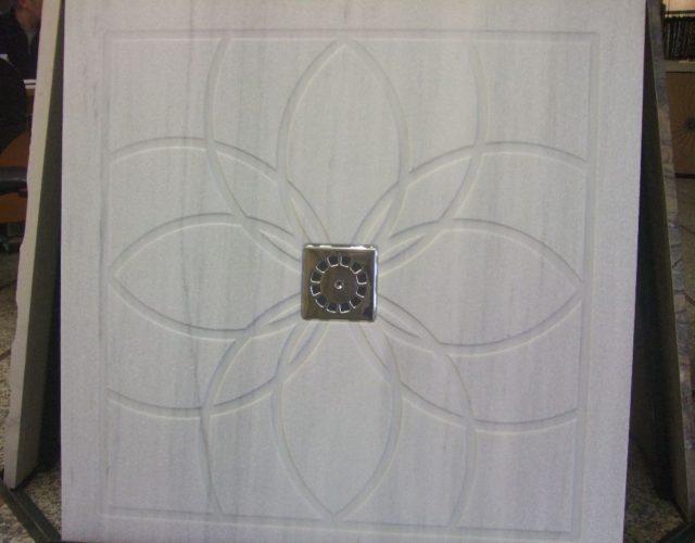Modelo-Flor-marmasa_1024-1-640×500