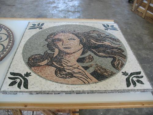 Mosaicos-decorativos-marmasa-1