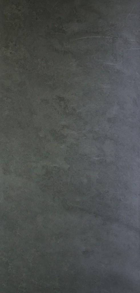PIZARRA_13-491×1024