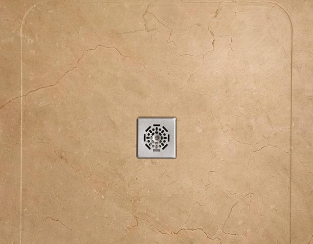 Plato-de-ducha-Modelo-Aguas-marmasa_1024-1-640x500