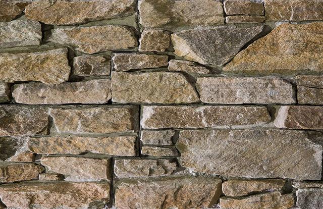 Stone panel 1