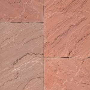 agra-red-1024x1024