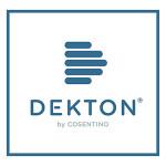 dekton-150x150