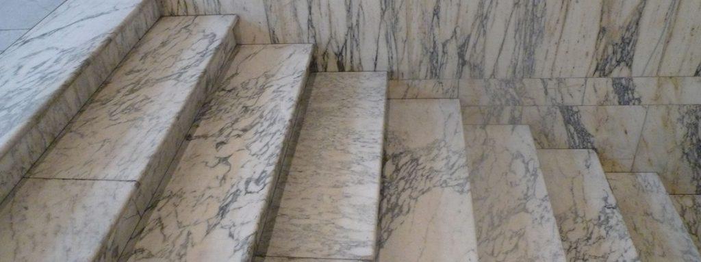 escaleras011