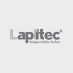lapitec-150x150