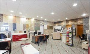marmasa-oficinas-interior