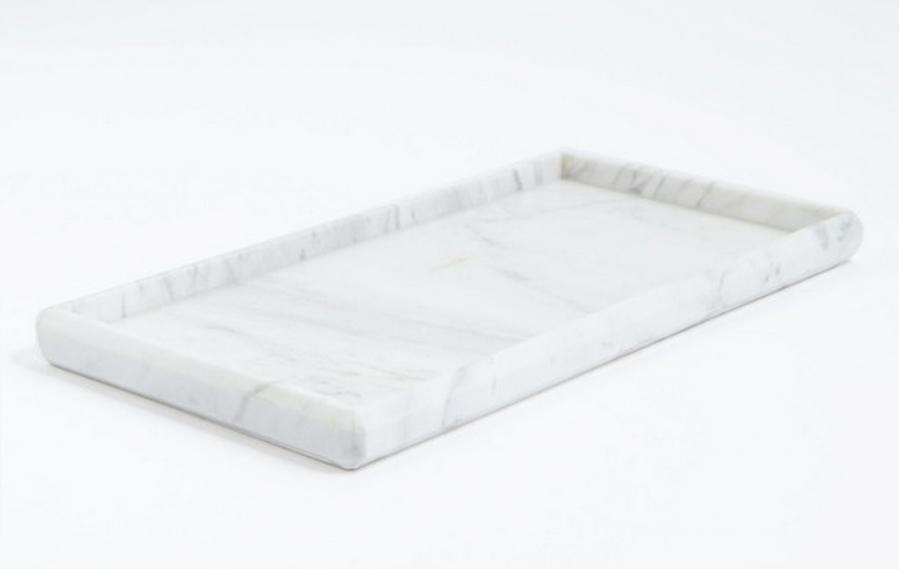 plato de marmol rectangular 2