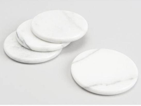 posavasos marmol